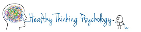 Healthy-Thinking-Psychology-logo