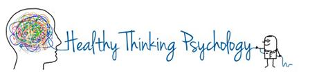 Healthy-Thinking-Psychology-logo